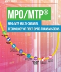New white paper: MPO/MTP multi-channel technology of fiber optic transmissions