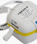FIBRAIN OSC - OTDR Starter Cube - new product in our portfolio